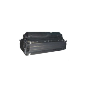 Фотобарабан Konica Minolta Drum Cartridge (black), 4172305