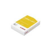 Бумага Canon Yellow Label Copy A4, 80 г/кв.м (500 листов)