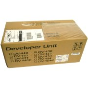 Блок проявки Kyocera Developer Unit DV-450, 300000 стр. (302J593020)