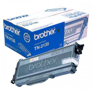 Тонер-картридж Brother TN-2135 (black)