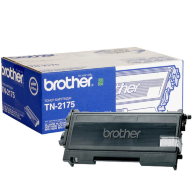 Тонер-картридж Brother TN-2175 (black)