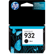 Картридж HP 932 (black) CN057AE - Оригинальный