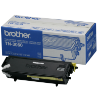 Тонер-картридж Brother TN-3060 (black)