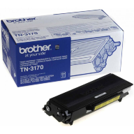 Тонер-картридж Brother TN-3170 (black)