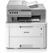 МФУ Brother DCP-L3550CDW