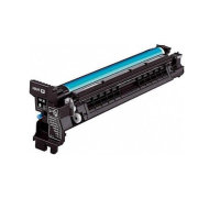 Фотобарабан Konica Minolta Drum Unit DR-214K (black), 80000 стр. - Оригинал