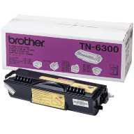 Тонер-картридж Brother TN-6300 (black)