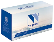 Тонер-картридж NV Print NV-TN321TBk (black)