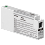 Картридж Epson T8247 (light black) C13T824700 - Оригинальный