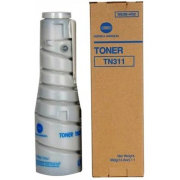 Тонер-картридж Konica Minolta Toner Cartridge TN-311 (black) 8938404