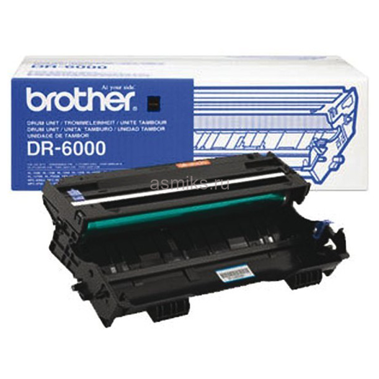 BROTHER HL-1270N PRINTER DRIVERS FOR WINDOWS 8