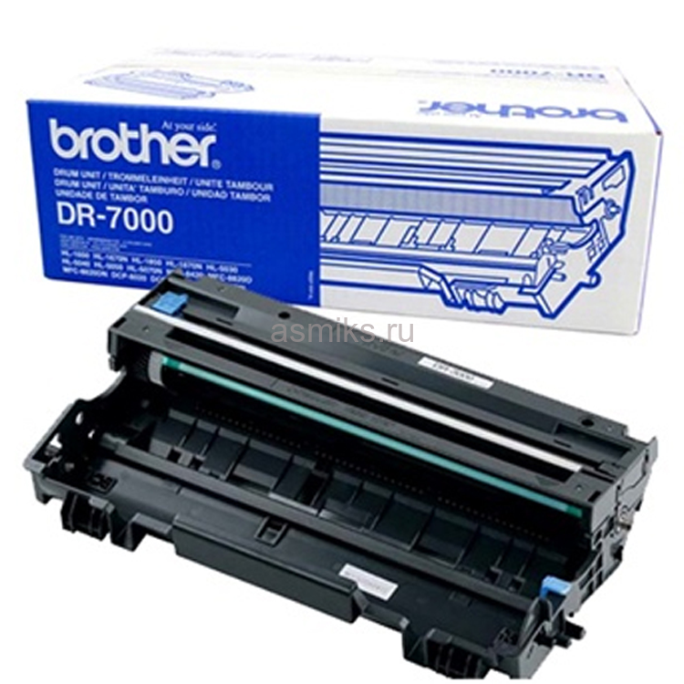 BROTHER 5070N WINDOWS DRIVER DOWNLOAD