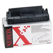 Тонер-картридж Xerox Toner Cartridge (black) 603P06174