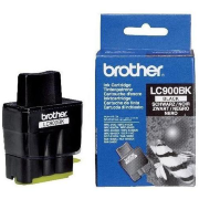 Картридж Brother LC-900BK (black)