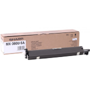 Блок Фотобарабана (в сборе) Sharp MX36GUSA